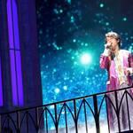 声の王子様6