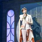 声の王子様8