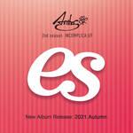 Anthos*/2ndアルバム「華Doll*2nd season INCOMPLICA:I/F~es~」