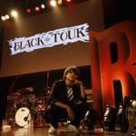 ブラスタ『BLACK TOUR』福岡公演TakuyaIDEさん画像