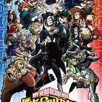 DVD『僕のヒーローアカデミア5th DVD Vol.4 』画像