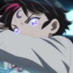 TVアニメ『半妖の夜叉姫』弐の章 公式PV 画像5