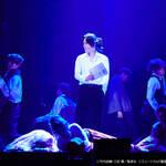 ミュージカル『憂国のモリアーティ』Op.3、開幕!6