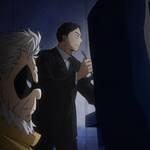 『僕のヒーローアカデミア』第5期 第19話「誰よりもおまえはヒーローに」場面カット公開!