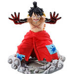 『ONE PIECE』グッズ5選