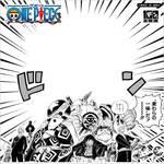 『ONE PIECE』100巻「楽天ブックス」限定特典「オリジナルデジフォト」画像5