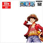 『ONE PIECE』100巻「楽天ブックス」限定特典「オリジナルデジフォト」画像8