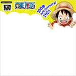『ONE PIECE』100巻「楽天ブックス」限定特典「オリジナルデジフォト」画像10