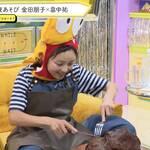 金田朋子&畠中祐が波乱の初タッグ!5