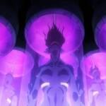 『僕のヒーローアカデミア』第5期 第20話「僕のヴィランアカデミア」場面カット公開!
