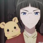 『はめふらX』第9話あらすじ&場面カット公開!6