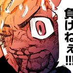 『東京卍リベンジャーズ』劇場版×原作 スペシャルコラボMV解禁! SUPER BEAVERコメントも