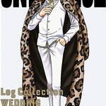 "DVD『ONE PIECE Log Collection ""WEDDING""』画像"