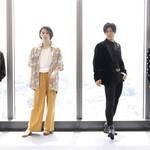 『Paradox Live on Stage』リーダー座談会【BAE】佐奈宏紀