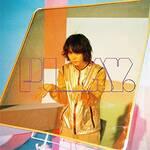 菅田将暉『PLAY(初回生産限定盤)』画像