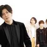 『Paradox Live on Stage』リーダー座談会【TCW】君沢ユウキ