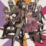 「GETUP! GETLIVE!(ゲラゲラ)」2nd LIVE Blu-ray 発売中!!