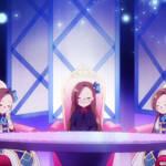 『はめふらX』最終回のあらすじ&場面カット公開!カタリナ、ついに魔法学園を卒業!?6