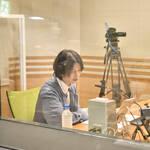 『斉藤壮馬・石川界人のダメじゃないラジオ』公録レポート