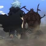 『僕のヒーローアカデミア』第5期 第24話「死柄木弔:オリジン」場面カット公開!