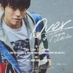 CD『 Over』【期間限定盤】