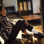 下野紘、声優デビュー20周年&アーティストデビュー5周年