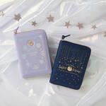 『美少女戦士セーラームーン』2022年手帳が登場! コンセプトは「アニバーサリーパーティー」♪