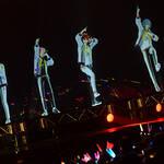 スタライ BRAND NEW STARS!! 画像3