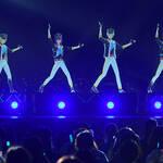 スタライ BRAND NEW STARS!! 画像4