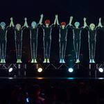 スタライ BRAND NEW STARS!! 画像11