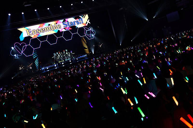 スタライ BRAND NEW STARS!! 画像14