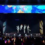スタライ BRAND NEW STARS!! 画像7