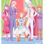 Blu-ray『乙女ゲームの破滅フラグしかない悪役令嬢に転生してしまった…X』 vol.1