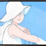 庭月ルチルの画像