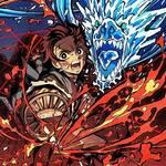 DVD『鬼滅の刃 8(完全生産限定版) 』
