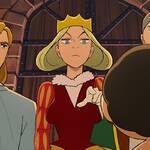『王様ランキング』第1話「裸の王様」先行カット4
