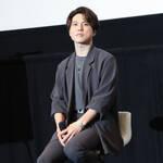 『プラチナエンド』先行上映会イベントレポート2