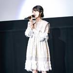 『プラチナエンド』先行上映会イベントレポート4
