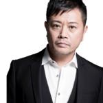 """関智一&畠中祐が語る「声優業界は""""椅子取りゲーム""""」  『声優と夜あそび』オフィシャルレポート【金曜日】"""