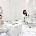 小松未可子&上坂すみれ&愛美がラップトーク!?  『声優と夜あそび』オフィシャルレポート【水曜日】