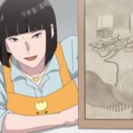 『ブルーピリオド』あらすじ&先行カット解禁! 第3話「予備校デビュー・オブ・ザ・デッド」