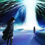 TVアニメ『進撃の巨人』最新作が2022年1月より放送決定!リヴァイ、アニ、ミカサ視点の特別総集編も!