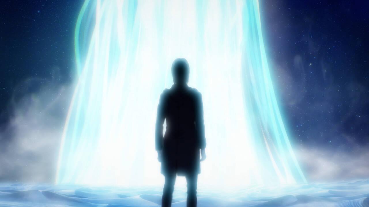 TVアニメ『進撃の巨人』The Final Season