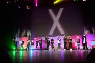 大人気恋愛ゲーム『VitaminX』から10周年。最新作『VitaminX Destination』の発売を記念して舞浜アンフィシアターにて開催されたイベント『VitaminX いくぜっ! 無敵(ミラクル)★デスティネーション』の昼の部の模様を速報でレポートします! 鈴木達央さん、小野大輔さんを始めとするB6キャストだけでなく、杉田智和さん、井上和彦さんらT6キャストも勢揃いした、相変わらずの爆笑イベントは見逃せません!
