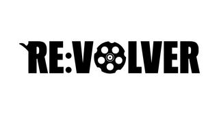 海も希望もない都市で、四人の悪ガキはかつて見た夢を目指す。舞台「RE:VOLVER」2018年10月下旬東京・大阪公演決定!
