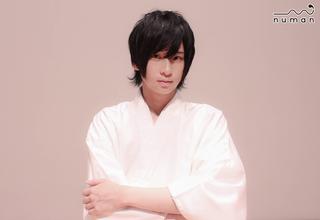 俳優・荒牧慶彦さんのバースデーイベント『まきば会Vol.7、8バースデースペシャル』が2018年2月10日(土)、2月17日(土)にそれぞれ京都・東京で開催されました。今回は『まきば会Vol.8バースデースペシャル in Tokyo』1部とイベント後のインタビュー、フォトセッションのレポートをお送りします。