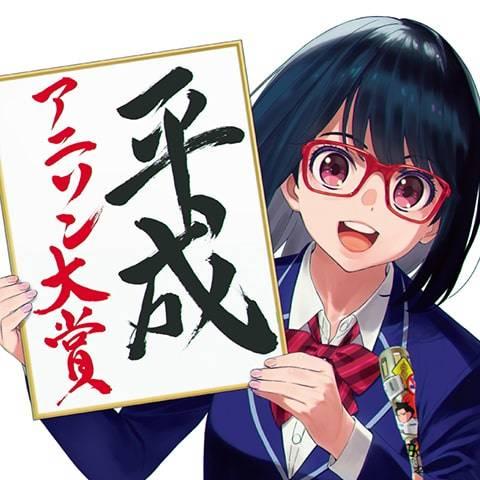 「マジLOVE1000%」も!『平成アニソン大賞』が発表に ベスト楽曲賞は納得のアノ曲