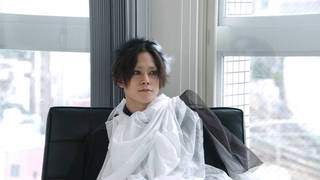 【チェキプレゼントあり♪】 出演者の玉城さん&中村さんに直撃インタビュー! 全3回に渡りお届けします。