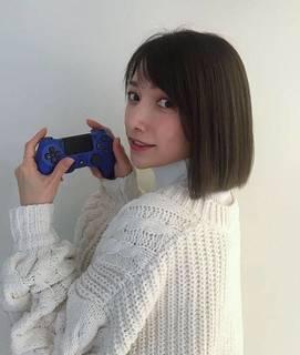 世間を大きく騒がせた、後藤真希さんのオンラインゲーム好き。実は他にもゲームにドハマりしている有名人は数多くいるのです。「アニメオタク有名人」に続き「ゲームオタク有名人」のガチエピソードをご紹介します♪