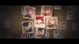 Anthos『Unknown』 Official MV Teaser Ver. Artist: Anthos(アントス) Album:華Doll* 1st season~Flowering~ 1巻「Birth」 Release: 2019.6.21 『Unknown』 Lyrics/Music/Arranged ...